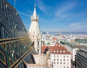 St Stephen's Cathedral 10 Things You Must Do In Vienna