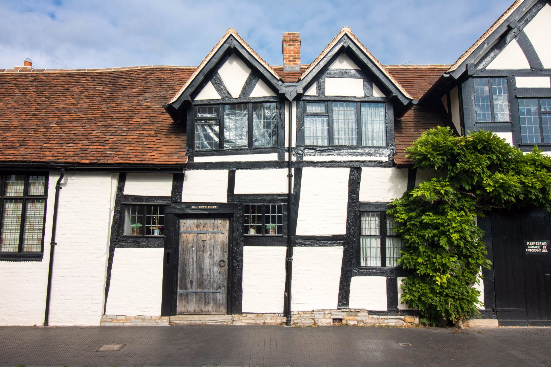 One Day In Shakespeares Birthplace Exploring Stratford Upon Avon The West Midlands