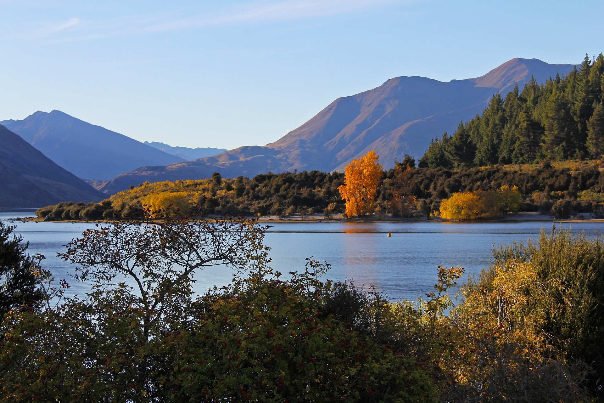 Lake Wanaka The Ultimate New Zealand Bucket List Faraway Lucy Travel Blog