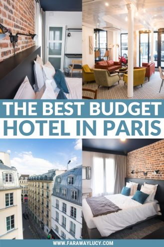 Hotel Baby Paris Review: The Best Budget Hotel in Paris. Paris hotel. Paris hotels. Paris France. Paris budget hotels. Best hotels in Paris. Paris accommodation. Cheap hotels in Paris. Paris hotel deals. Places to stay in Paris. Top hotels in Paris. Paris hotel booking. Where to stay in Paris. Cheap accommodation in Paris. Hotels in central Paris. Paris travel blog. Paris travel guide. Things to do in Paris. What to do in Paris. Places to See in Paris. Things to see in Paris. What to see in Paris. Click through to read more...