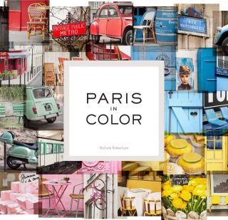 paris-in-color-nichole-robertson-book