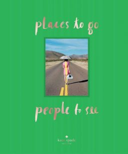 places-to-go-people-to-see-kate-spade-book