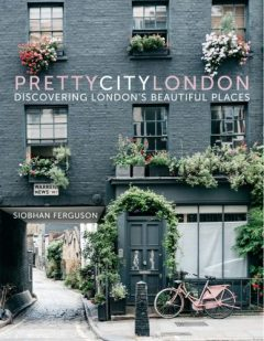 pretty-city-london-siobhan-ferguson-travel-coffee-table-books