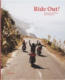 ride-out-motorcycle-road-trips-and-adventures-book