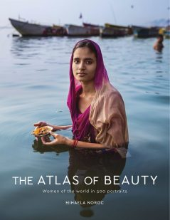 the-atlas-of-beauty-women-of-the-world-in-500-portraits-book
