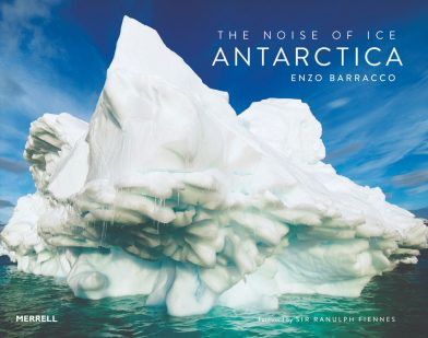 the-noise-of-ice-antarctica-enzo-barracco