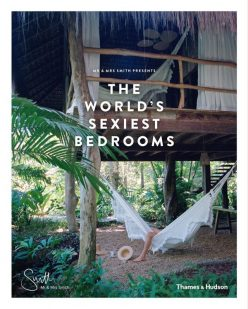 the-worlds-sexiest-bedrooms-mr-and-mrs-smith-travel-coffee-table-books