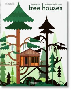 tree-houses-taschen-book