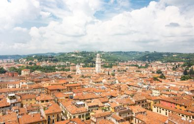 beautiful-views-across-the-orange-rooftops-and-churches-of-verona-italy-on-a-summers-day-torre-dei-lamberti-viewpoint-verona-in-one-day