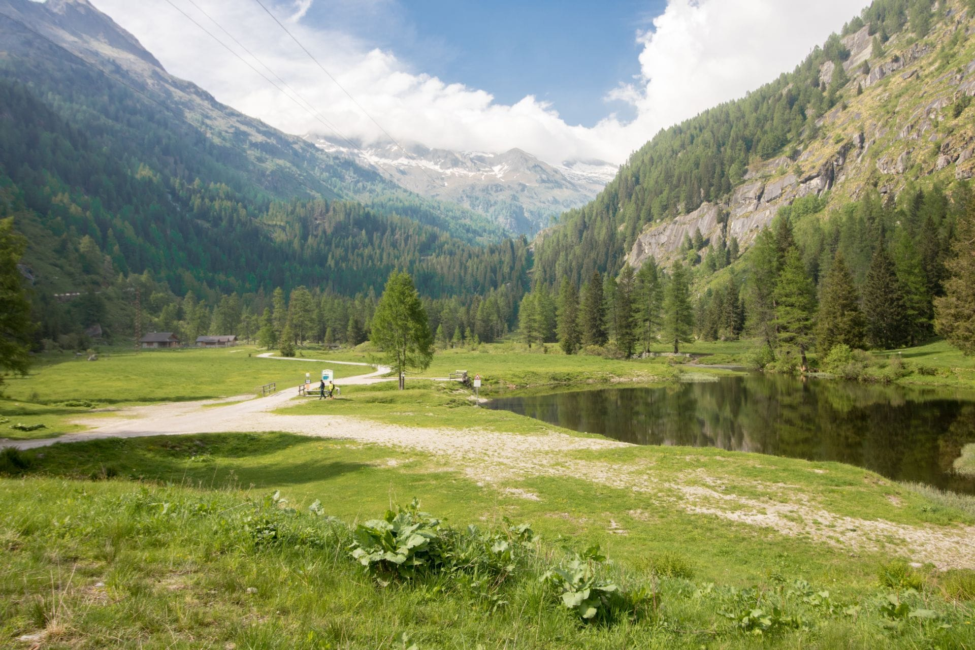 lakes-trees-and-mountains-fly-fishing-trentino-italy-valle-del-chiese