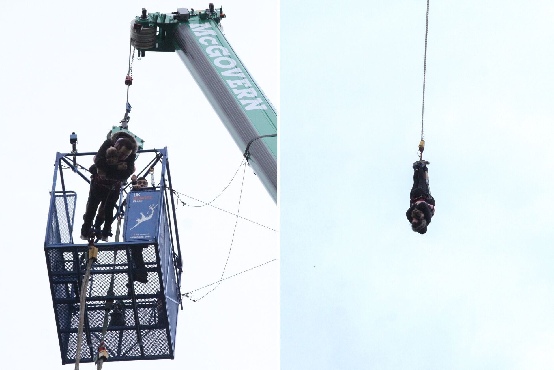 tandem-bungee-from-crane