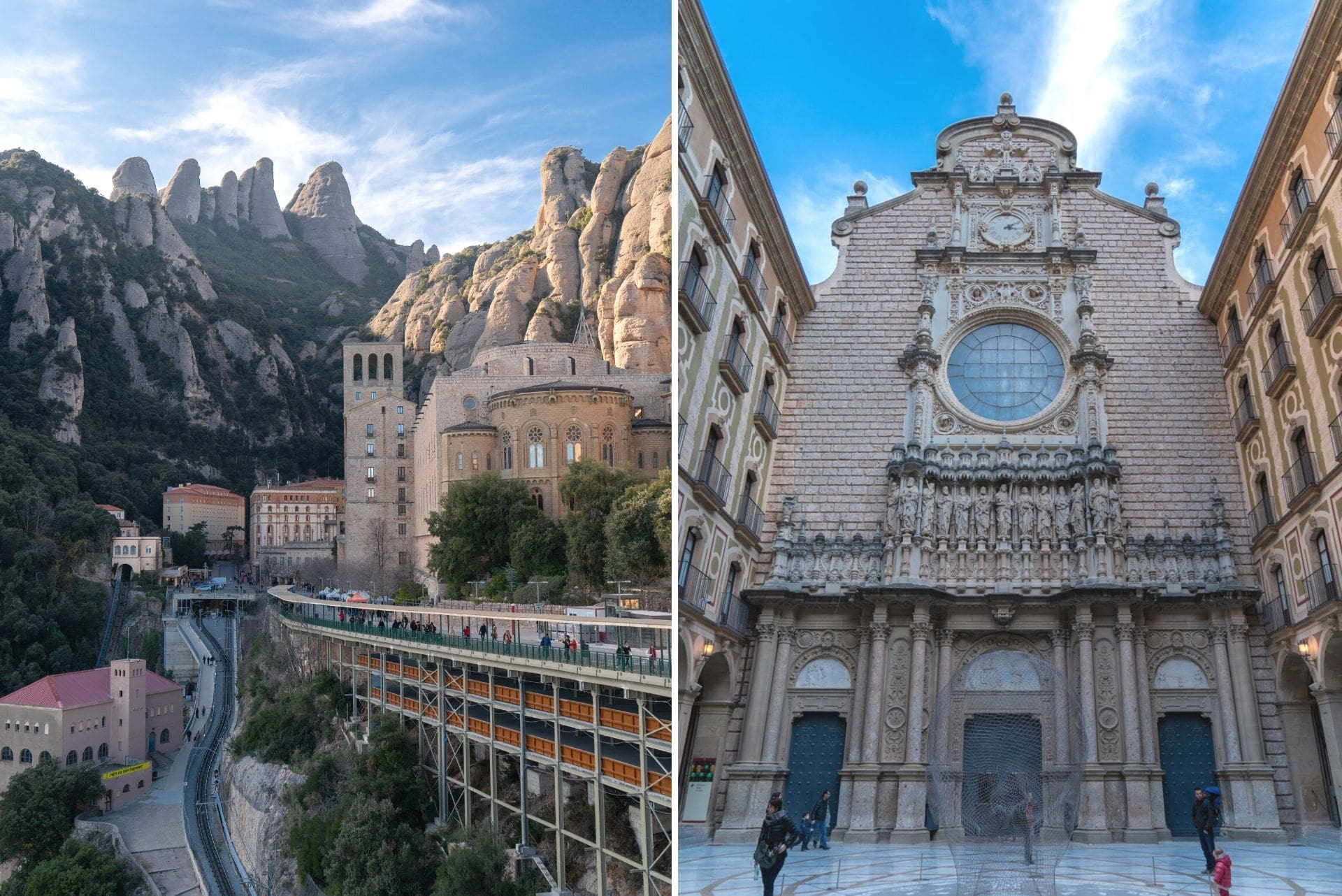 town-up-some-mountains-montserrat-monestary-basilica-up-montserrat-mountain-on-a-summers-day