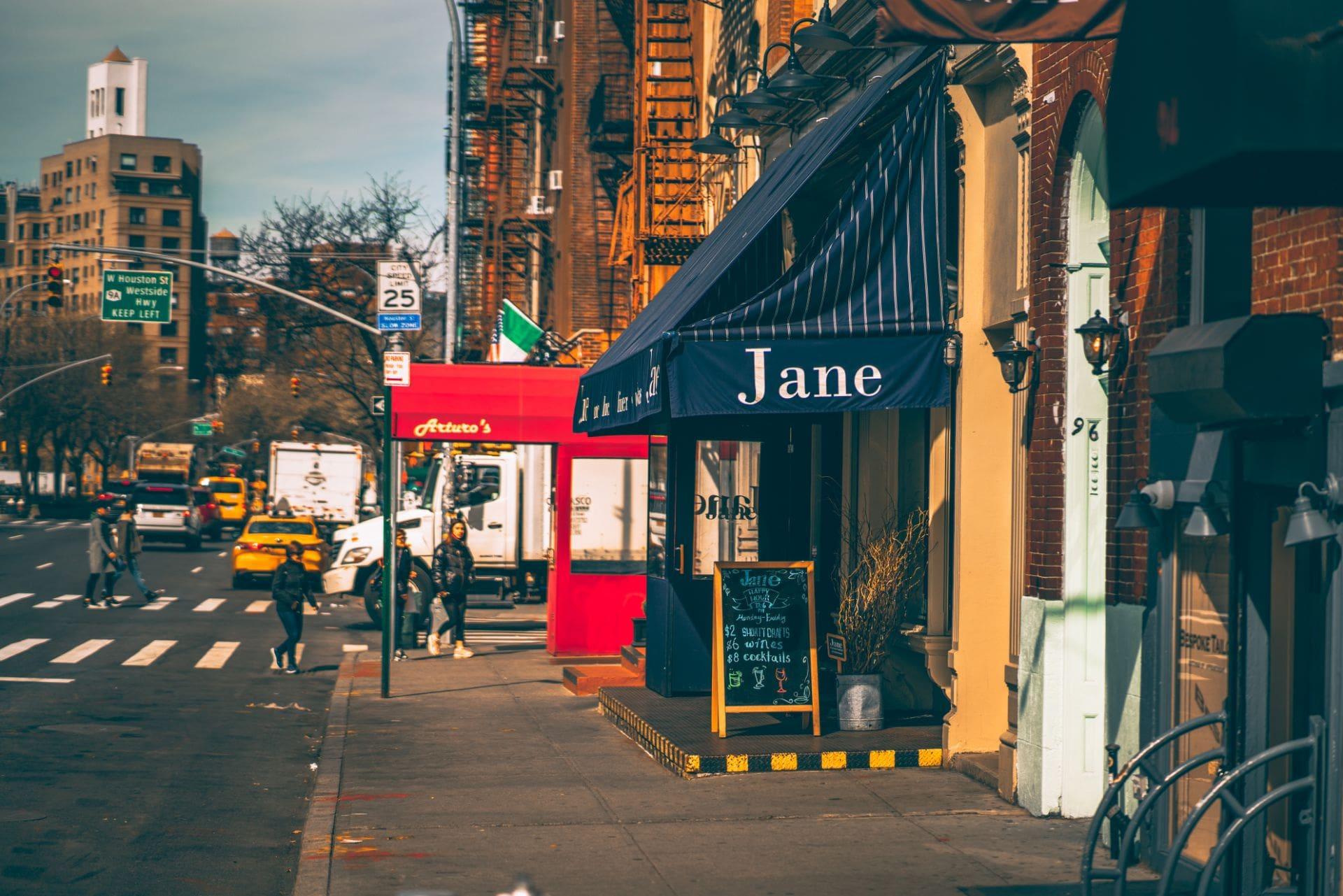 jane-restaurant-in-greenwich-village-a-brunch-spot-in-new-york-city