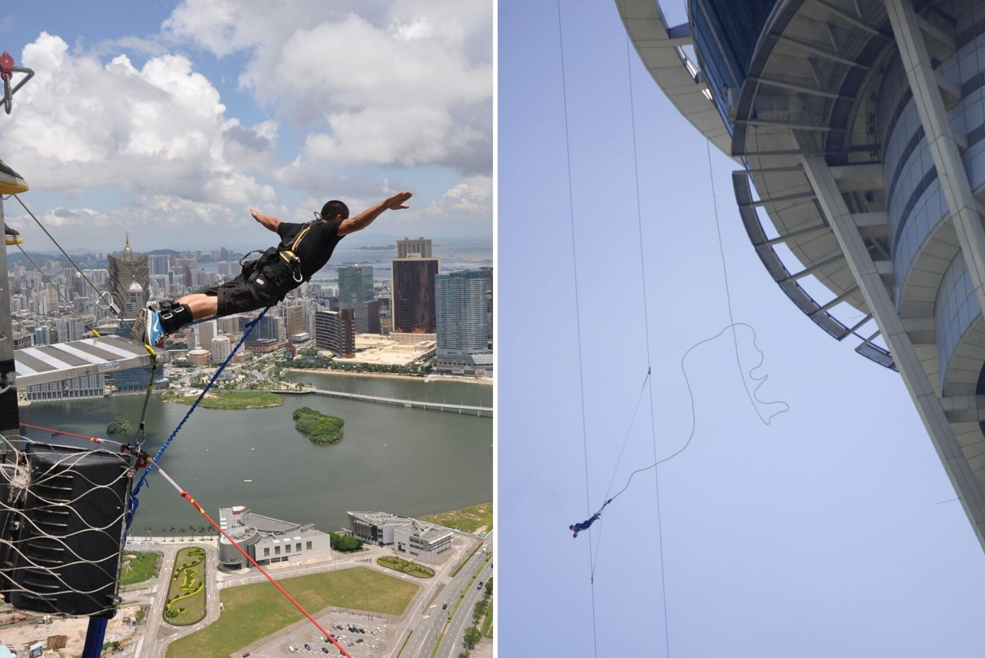 man-bungying-off-tower-highest-bungee-jump-in-the-world-macau-china