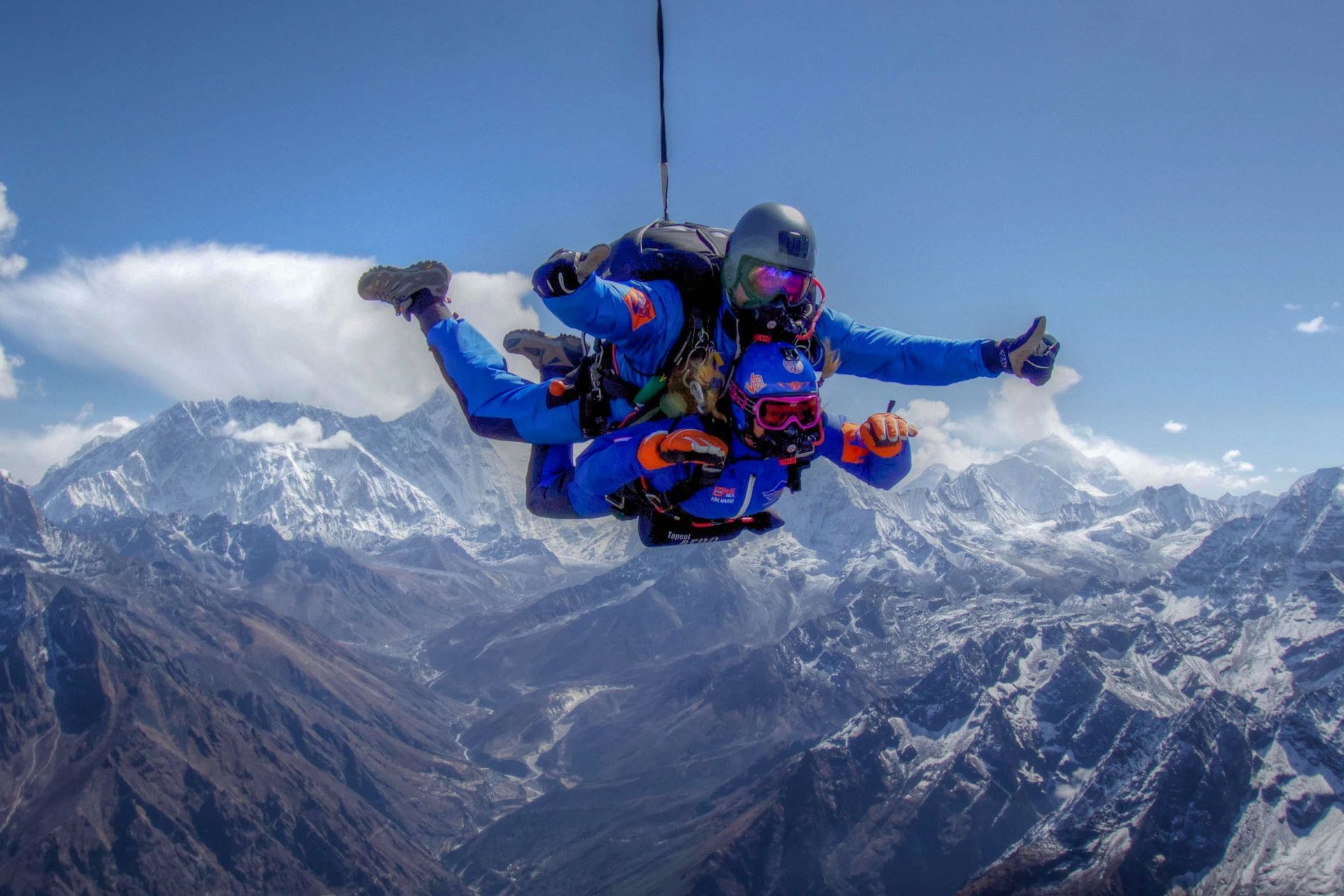 tandem-skydive-over-mount-everest-adrenaline-junkie-bucket-list