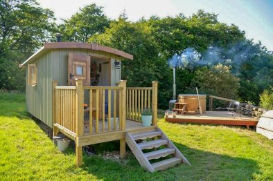 shepherds-hut-in-field-shepherds-rest-whitby-glamping-with-hot-tub-yorkshire