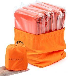 5-premium-emergency-orange-bivvy-bag-survival-sleeping-bag-emergency-blanket