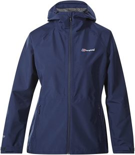 berghaus-womens-paclite-2.0-gore-tex-waterproof-shell-jacket-dusk-navy
