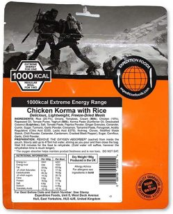 expedition-foods-chicken-korma-with-rice-1000kcal-freeze-dried-meal-dehydrated-food