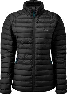 rab-microlight-alpine-jacket-womens-lightweight-warm-winter-jacket-windproof-breathable-packable