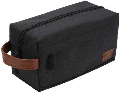 unisex-kk-water-resistant-hanging-toiletry-travel-wash-bag-for-camping-gym-shaving-make-up