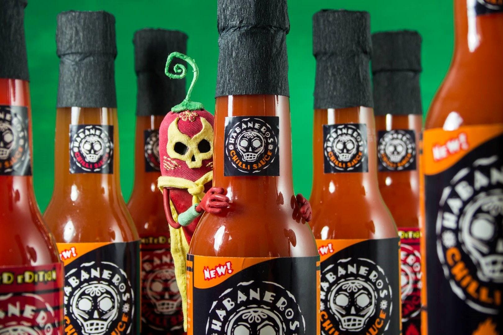 bottles-of-habaneros-burrito-hot-chilli-sauce-at-habaneros-burrito-bar-falmouth