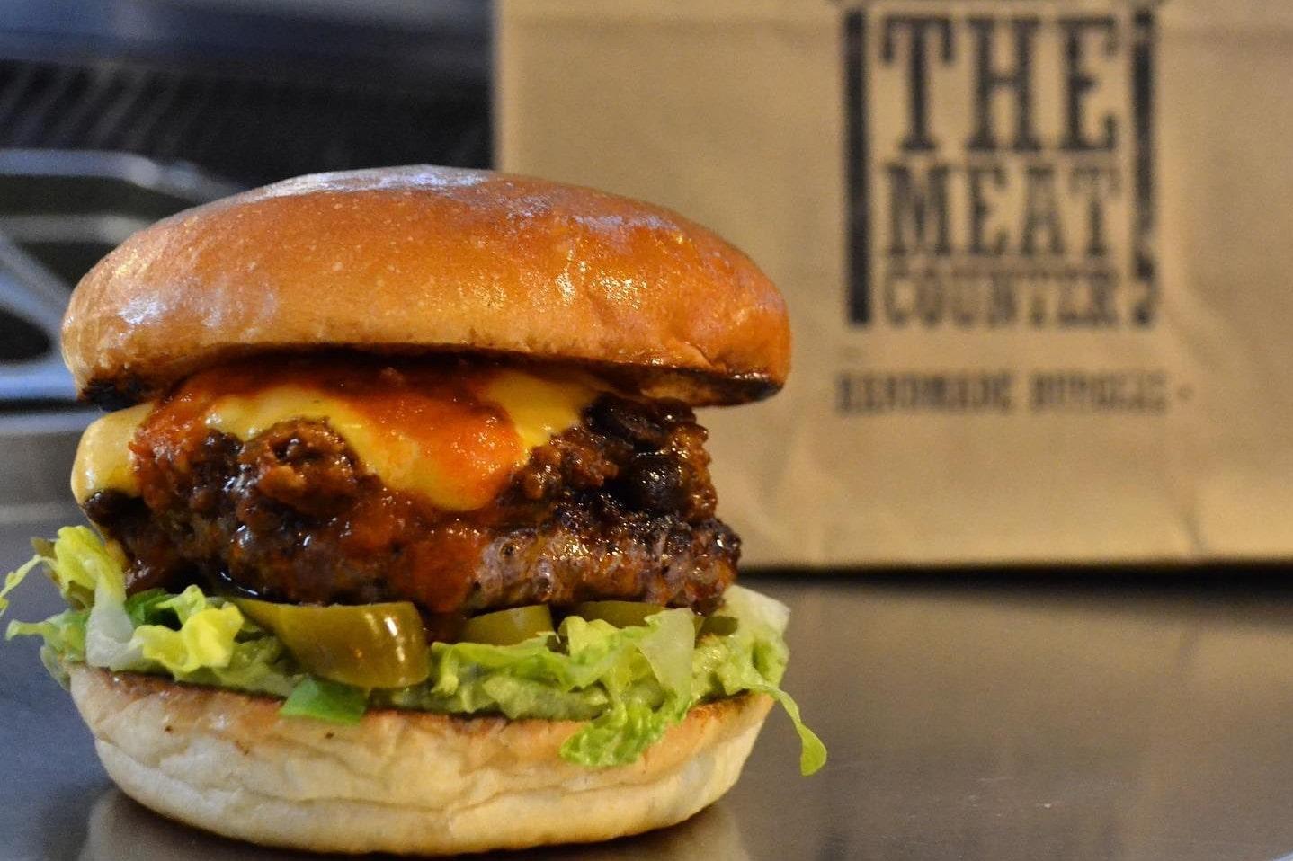 cheeseburger-at-the-meat-counter-falmouth