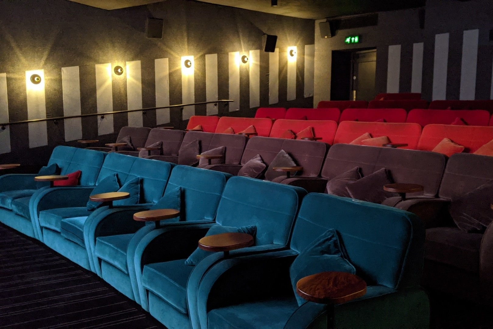 comfy-cinema-with-plush-sofas-at-york-everyman-cinema-romantic-things-to-do-in-york-for-couples