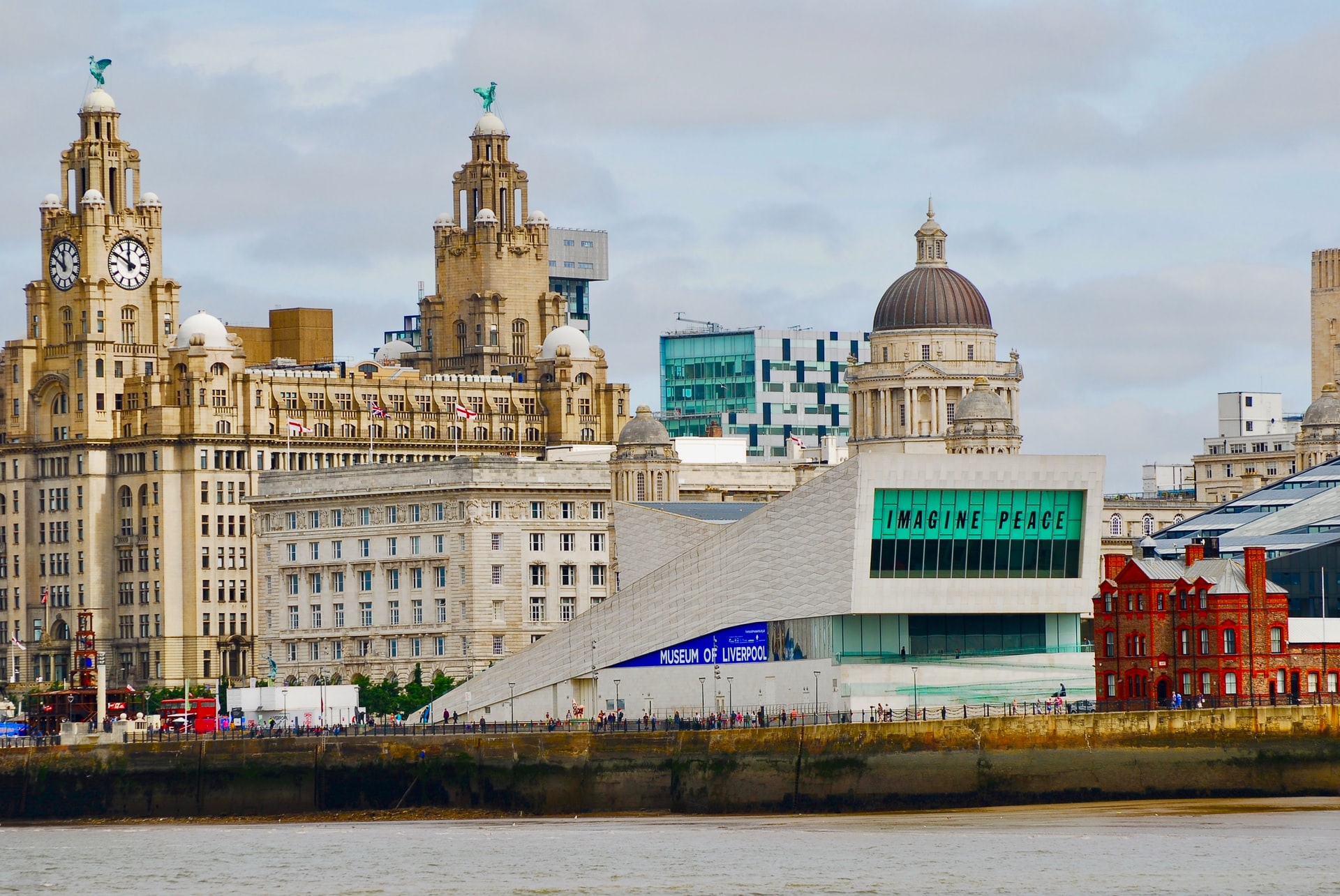 museum-of-liverpool-and-river-from-across-the-city-on-a-cloudy-day