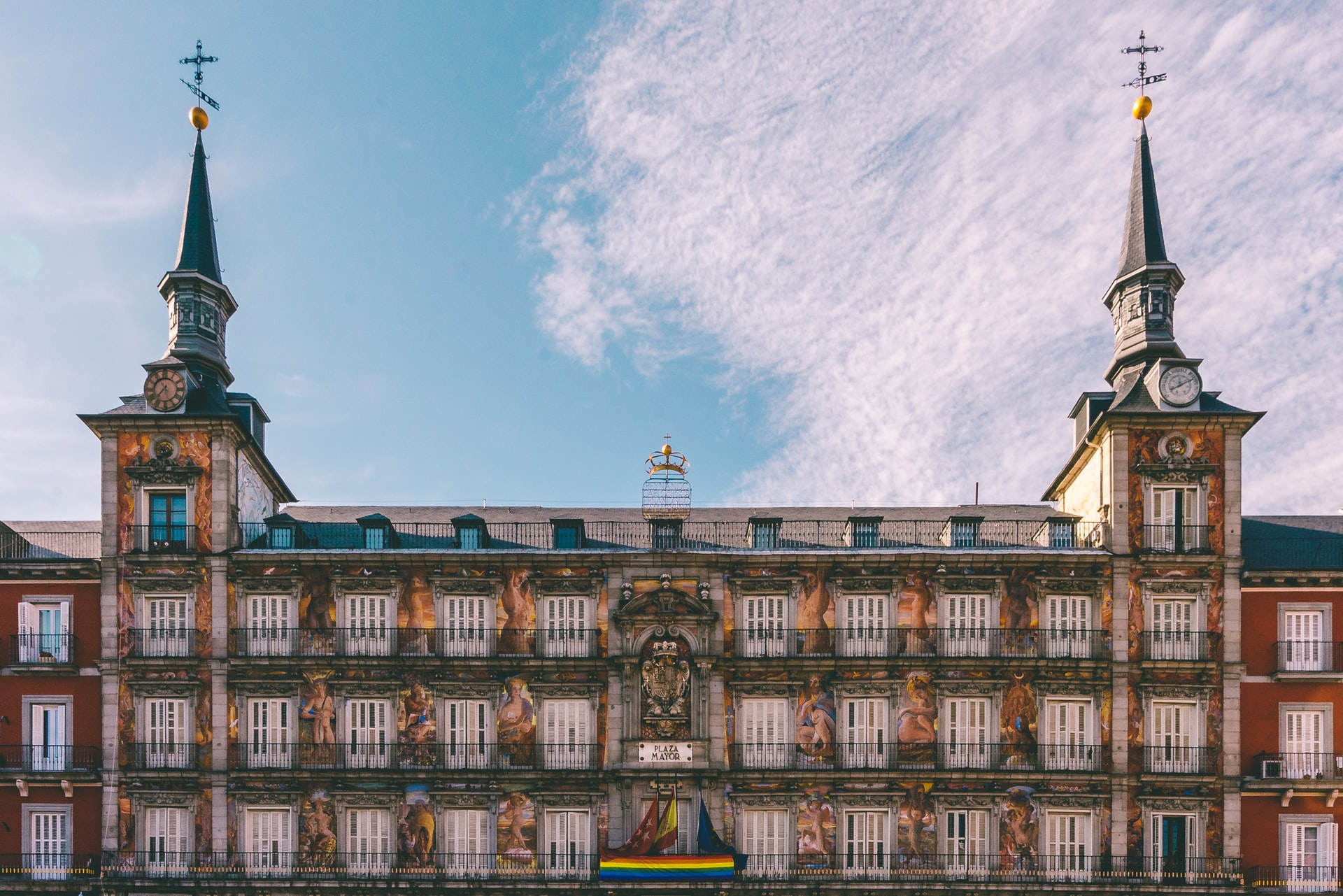 old-building-on-a-sunny-day-plaza-mayor