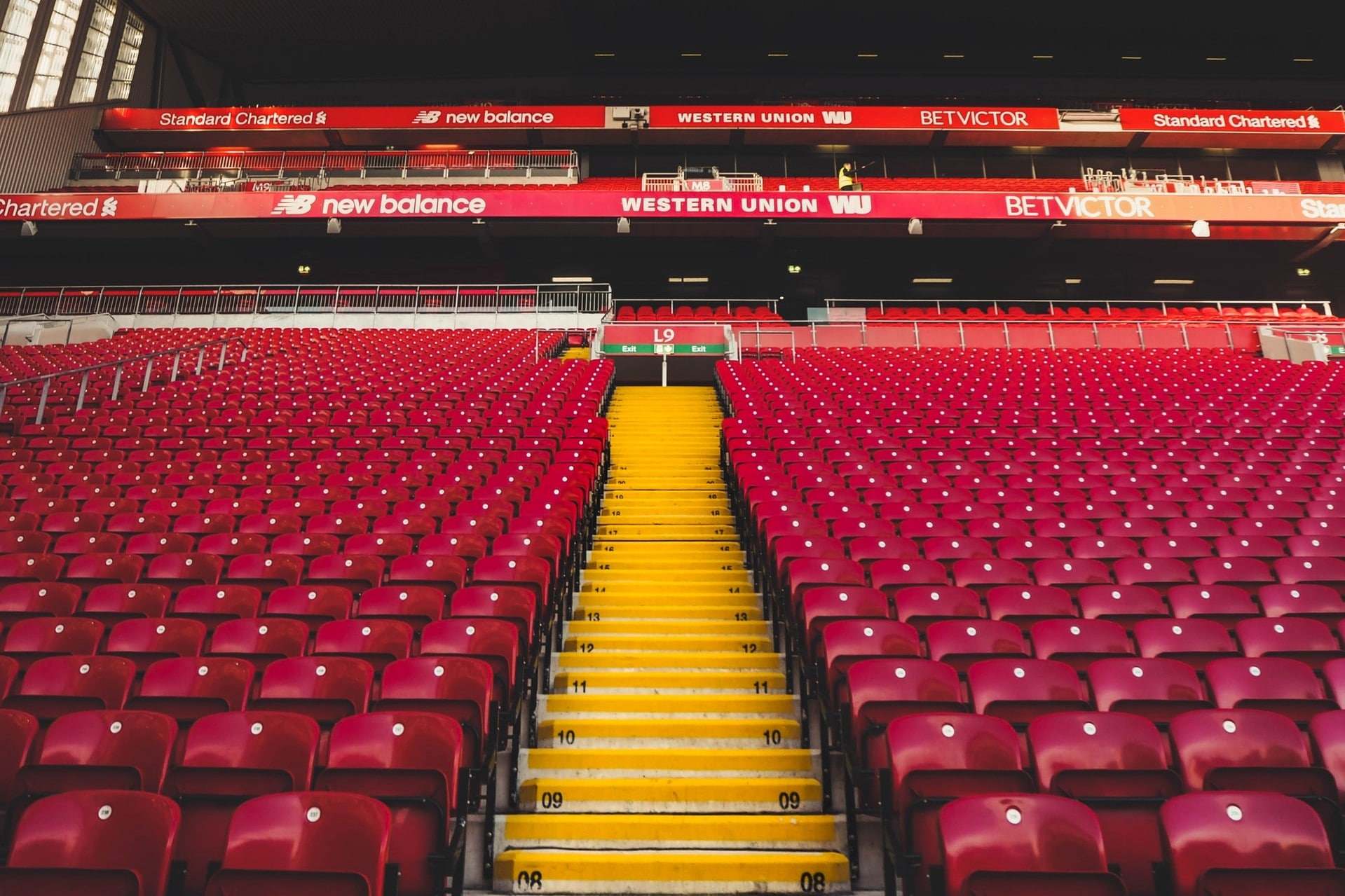red-seats-at-anfield-football-stadium-liverpool-fc