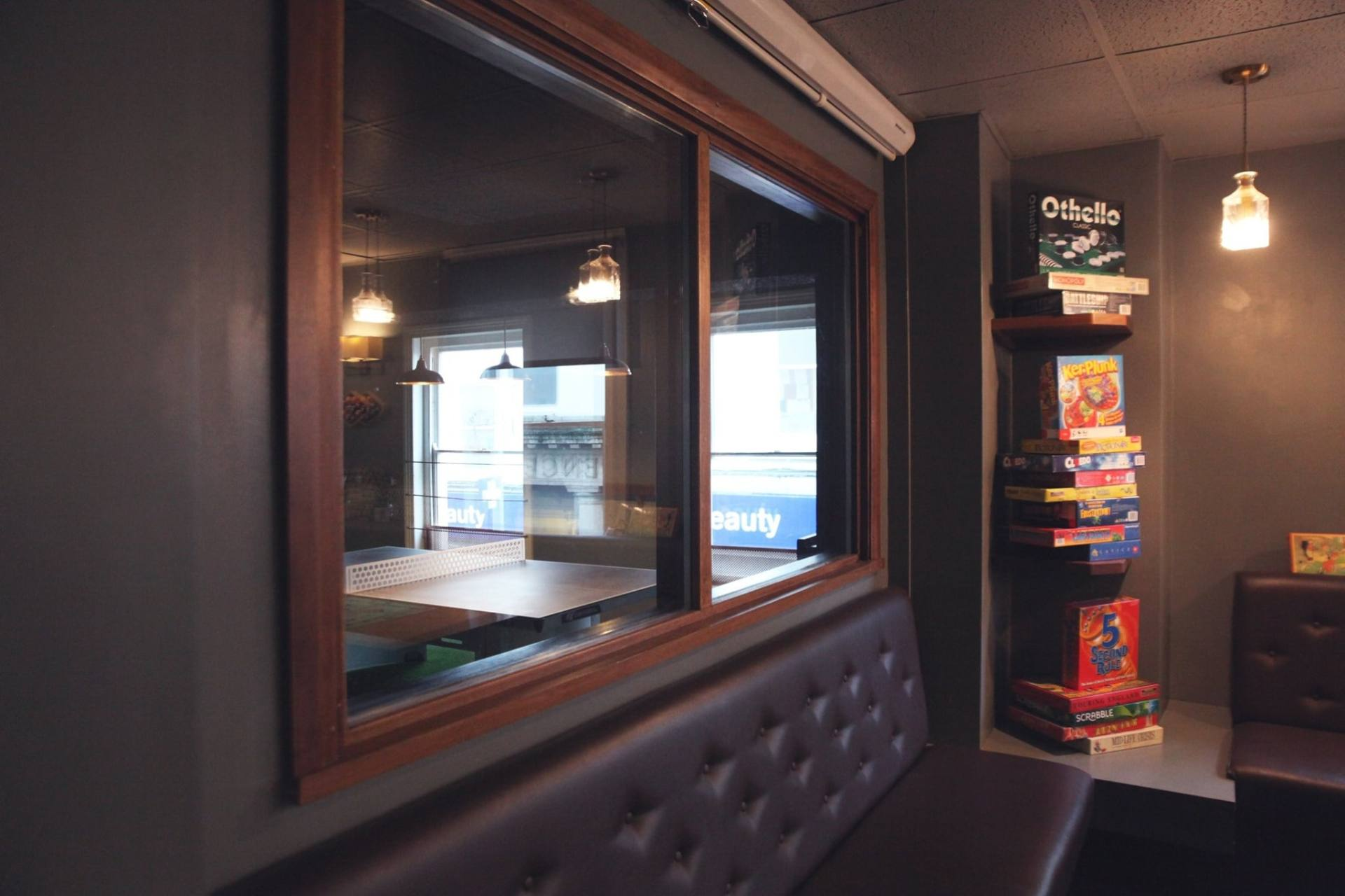 restaurant-bar-with-lots-of-board-games-at-the-games-room-falmouth