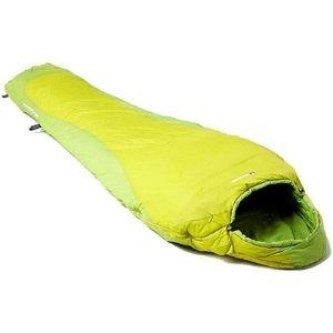 berghaus-intrepid-1000-sleeping-bag-lime