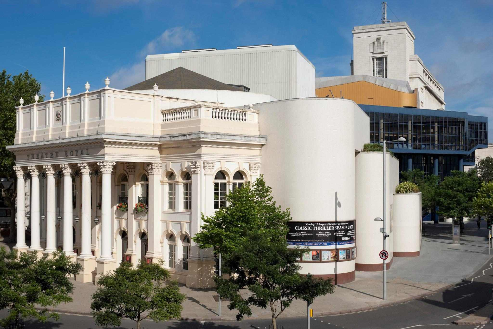 extravagent-historic-white-theatre-royal-and-royal-concert-hall