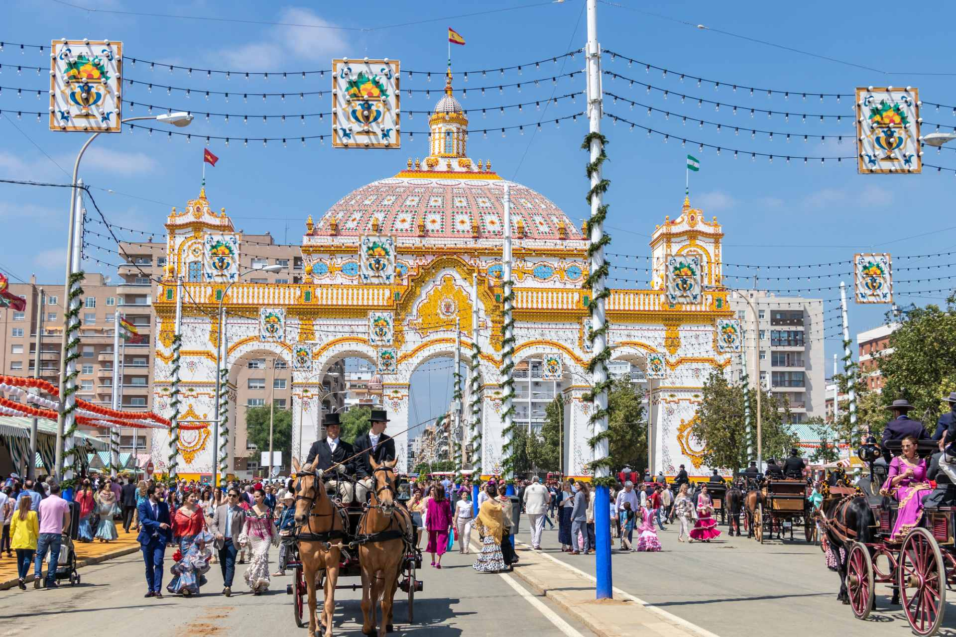feria-de-abril-april-spring-fair-free-things-to-do-in-seville