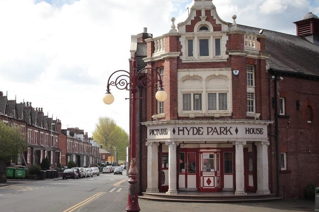 hyde-park-picture-house-leeds