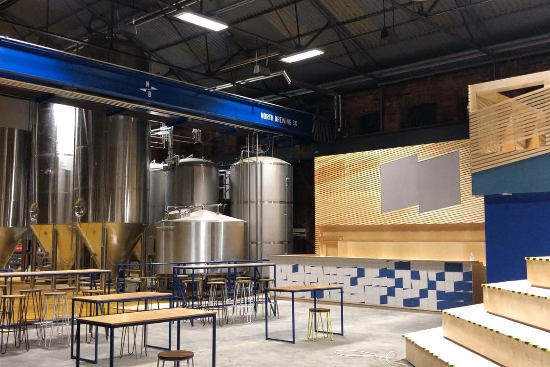 inside-north-brewing-co-brewery-date-ideas-leeds