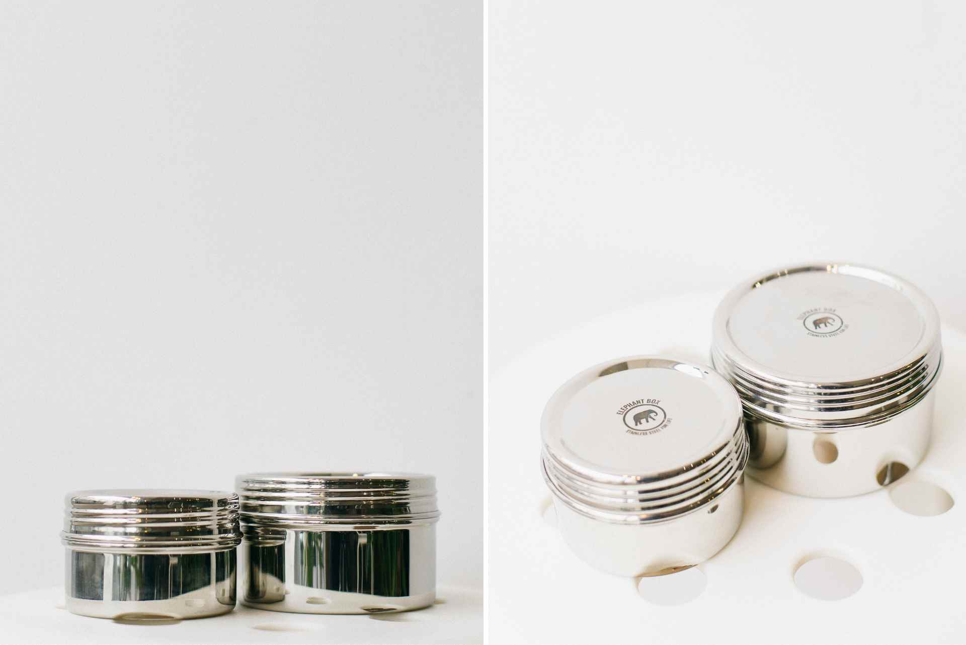 plastic-free-elephant-box-food-canisters