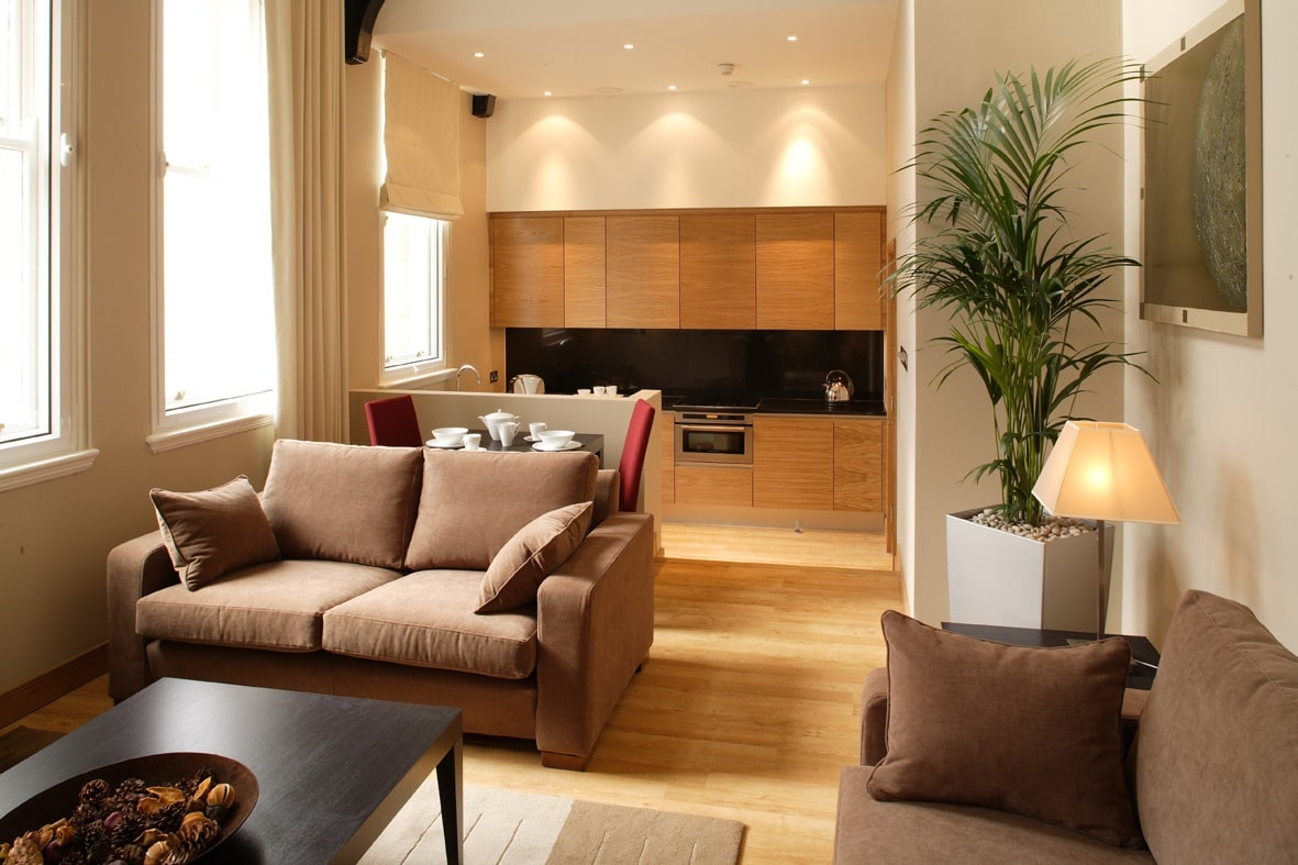 quebecs-luxury-apartments-kitchen-and-living-room