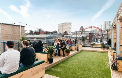rooftop-bar-at-headrow-house-weekend-in-leeds