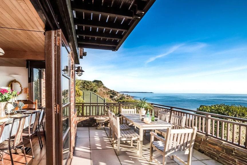 seaside-fairytale-swiss-chalet-with-terrace-overlooking-sea