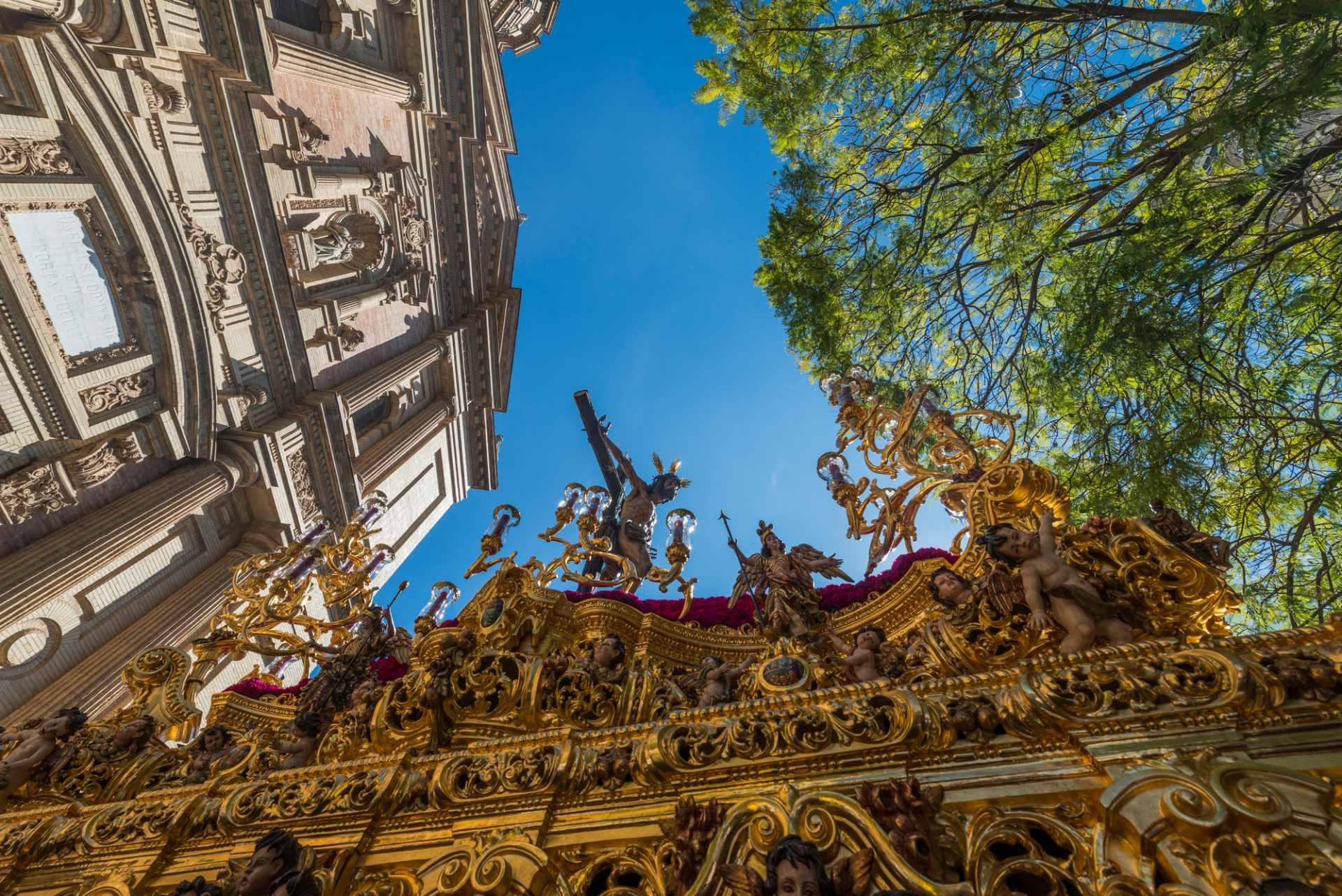 semana-santa-in-seville-holy-week-in-spain