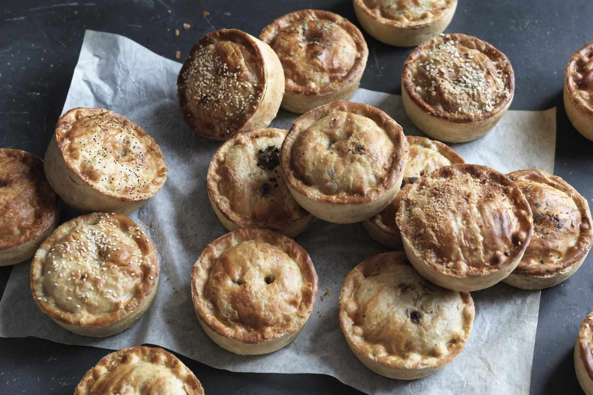 small-pieminister-pies-on-table
