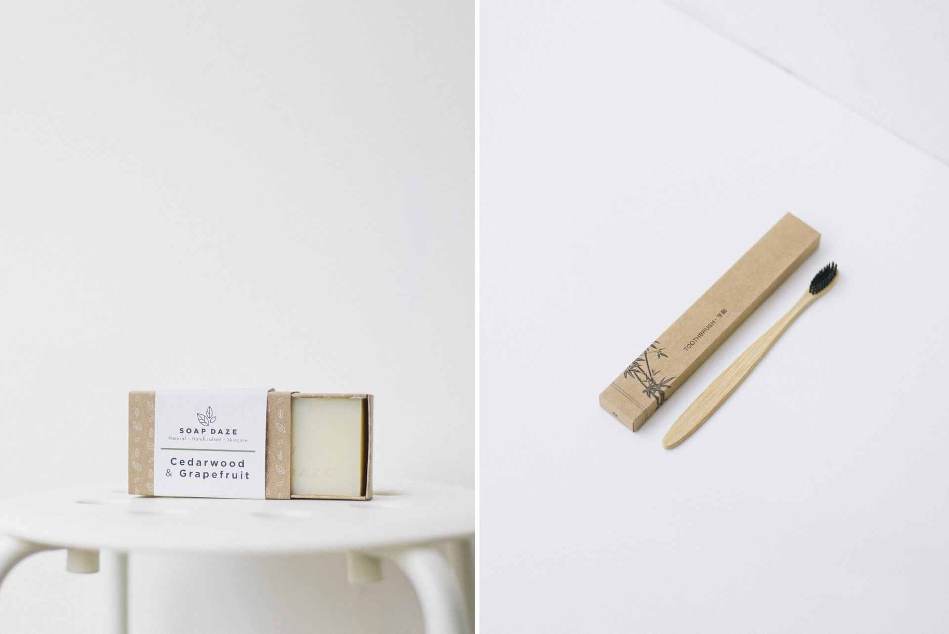 soap-daze-soap-and-bamboo-toothbrush