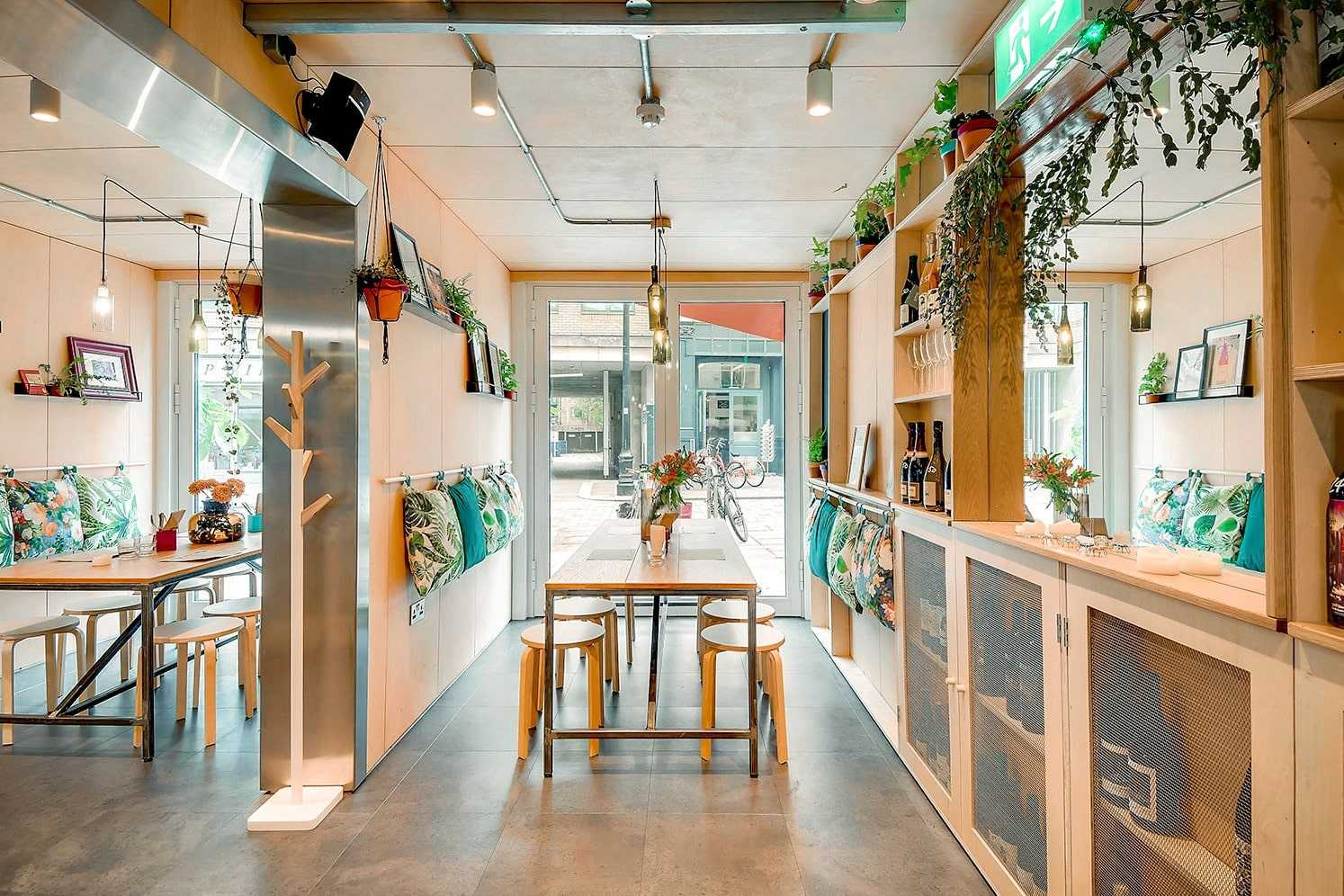 stow-away-eco-aparthotel-filled-with-plants
