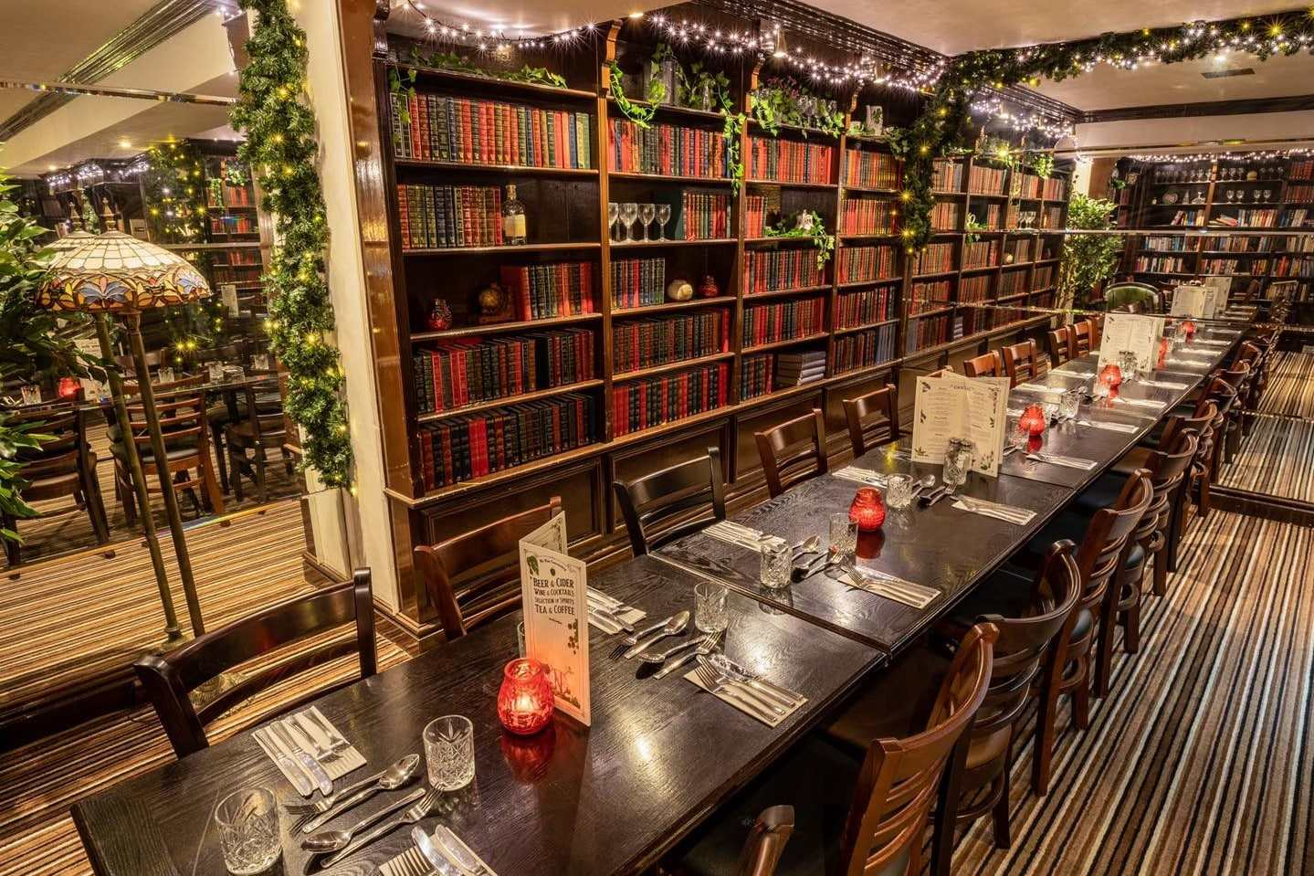 the-new-conservatory-restaurant-library-room
