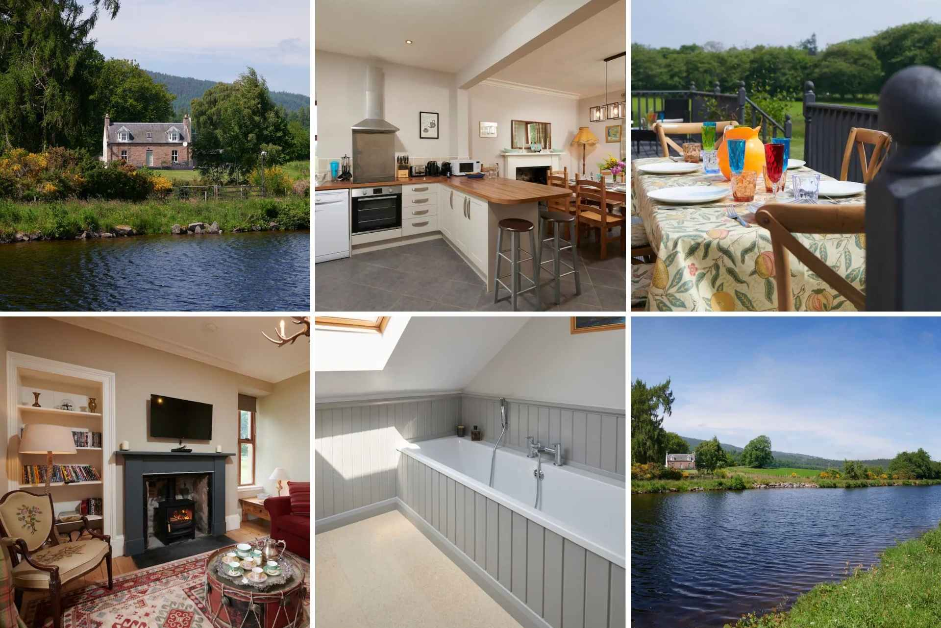 unique-waterfront-farmhouse-loch-ness