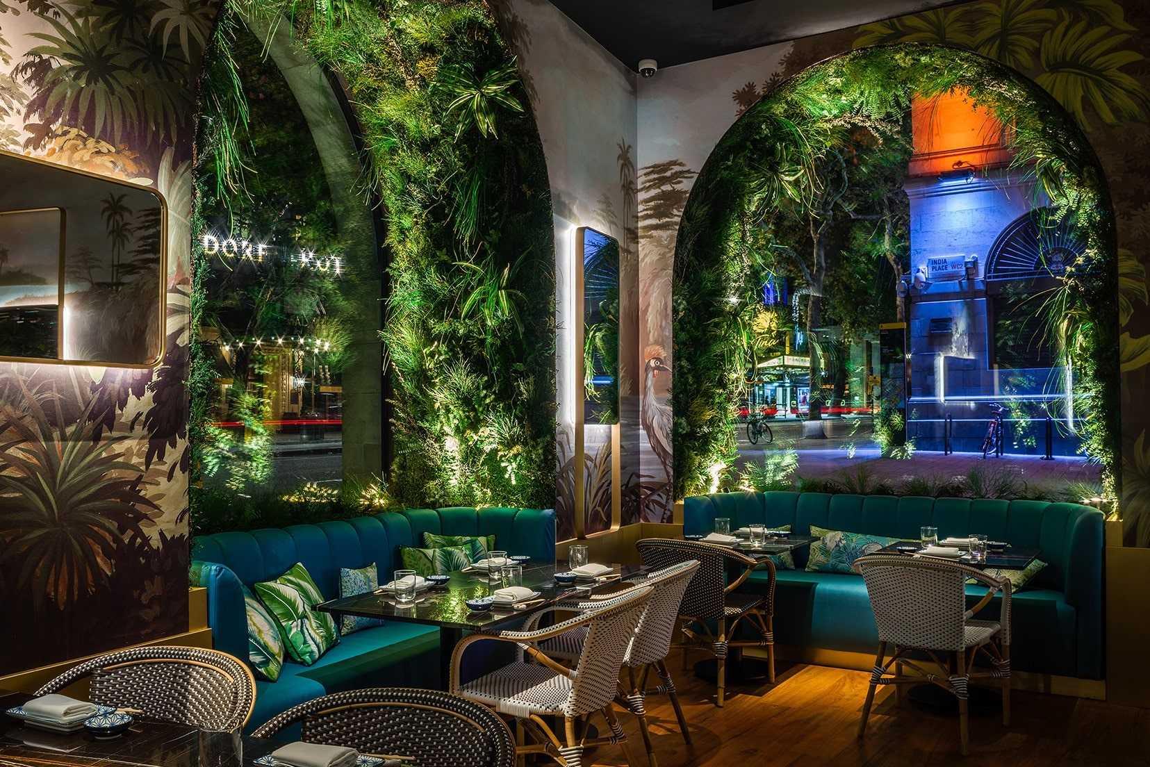 zela-restaurant-at-me-london-hotel