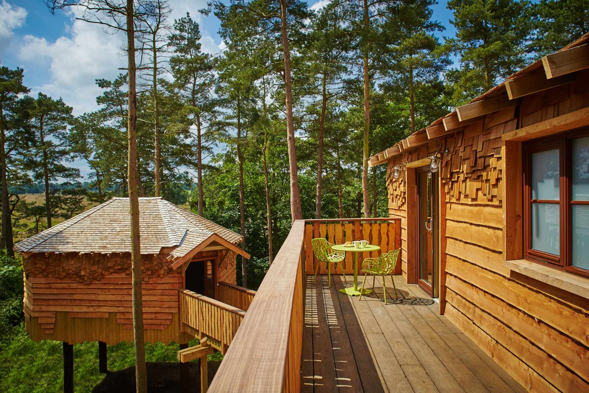 balcony-of-treehouse-at-centre-parcs-longford-forest-treehouses-ireland
