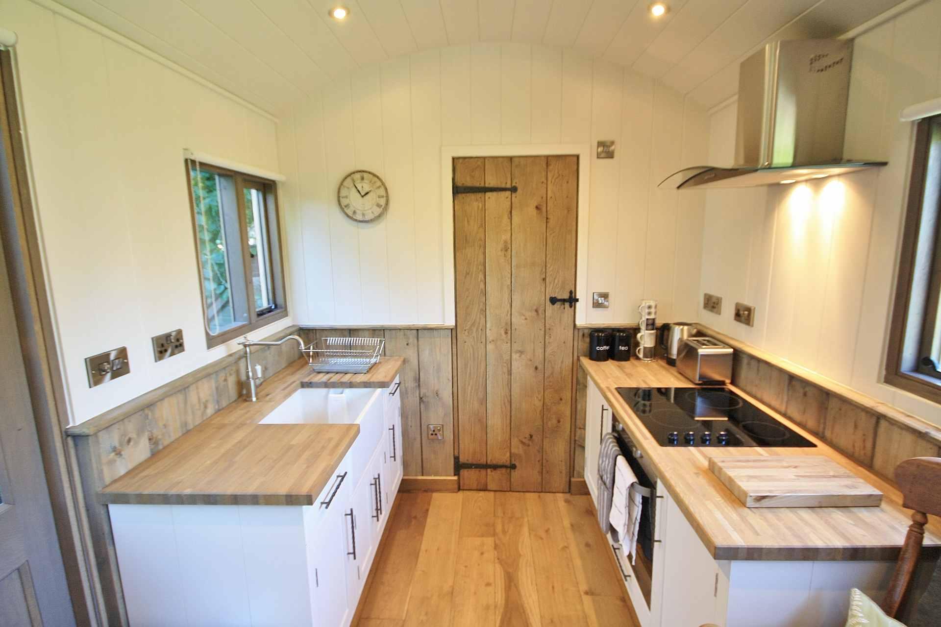 clean-modern-kitchen-inside-the-nest-shepherds-hut-in-buxton